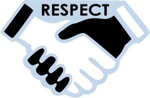 hands-of-respect-pin